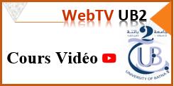 WEBTVUB2
