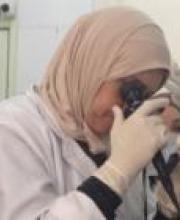 photo_hamoud